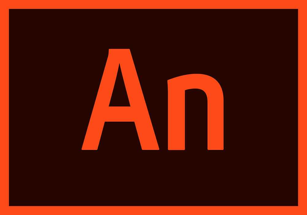 Animate - WEB