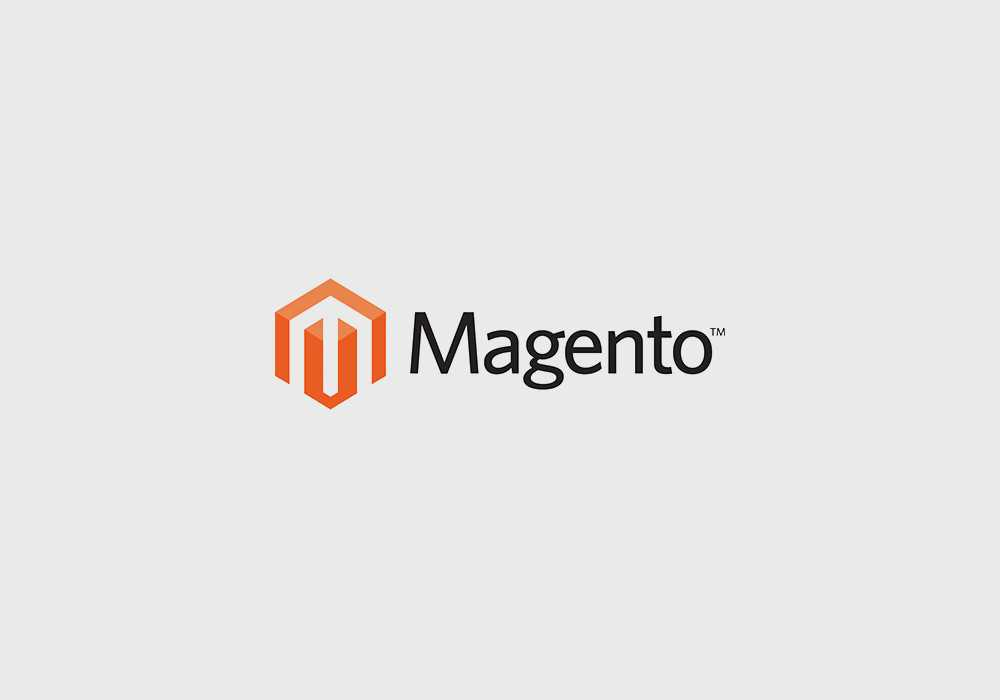 formation-professionnelle-cms-magento