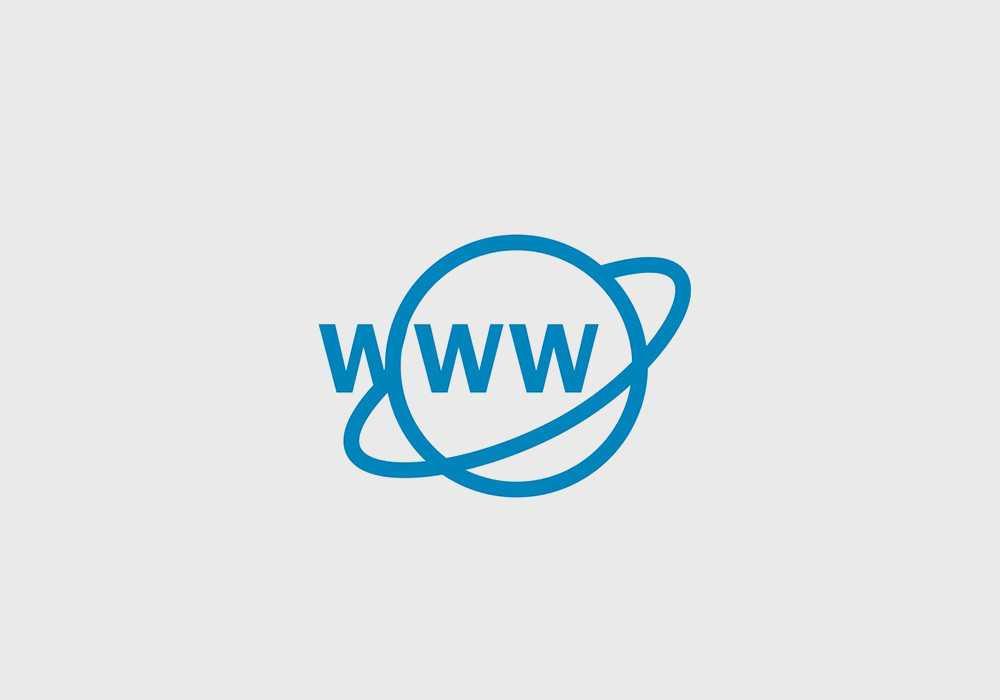 Internet - Recherche