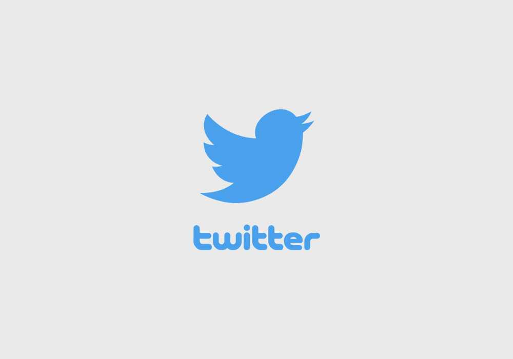 Twitter - Initiation