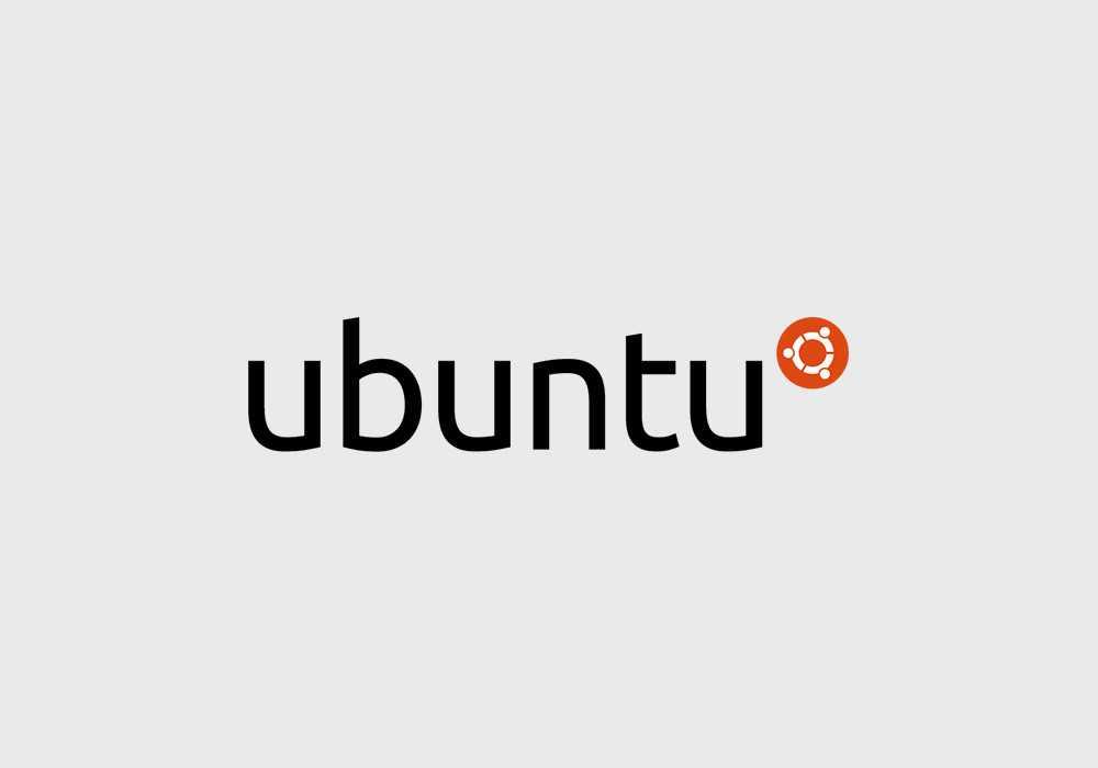 formation-professionnelle-systeme-exploitation-ubuntu