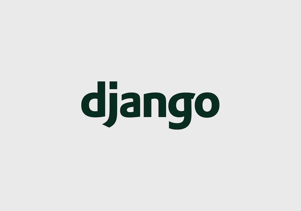 formation-professionnelle-webdeveloppement-django