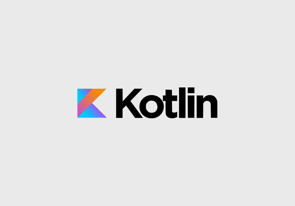 Kotlin - Android